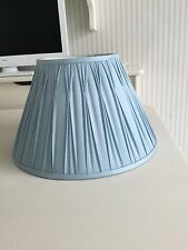 Laura Ashley Fabric Lampshades & Lightshades