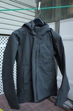 Arc'teryx Veilance Men's Align Shell Jacket Small F/W 2012