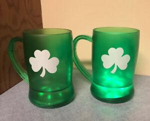 Marcus Motely Ireland Shamrock Tea Set 4Set