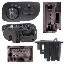 Headlight Switch fits 2000-2004 Ford F-150 Expedition F-150 Heritage  AIRTEX ENG