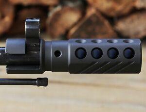 Mosin Nagant 91/30 Muzzle Brake - Made in USA