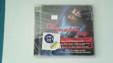 """ORIGINAL SOUNDTRACK """"007 DIE ANOTHER DAY"""" CD 15 TRACKS DAVID ARNOLD BSO OST"""