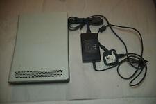Microsoft Xbox 360 HD DVD Player with PSU