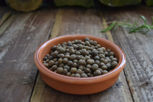 Allspice Berries Whole Dried - Premium Grade Quality