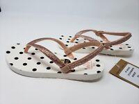 Reef Kid's Sandals