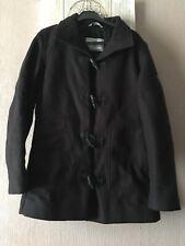 Henry Lloyd Ladies Coat Size 12