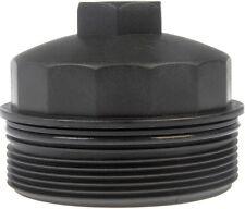 2003-2010 Ford Powerstroke Diesel & Navistar Oil Filter Cap [C2S2]