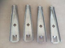 GENUINE Agri-Fab Aerator Knife Fits 45-0474 45-0518 45-0299