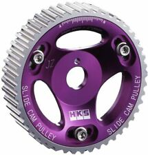 HKS Turbo Cam Gear FITS 88-93 Toyota Celica All Trac Turbo 90-95 MR2 22004-AT002