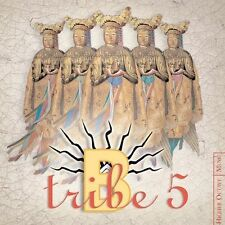 5 * by B-Tribe (CD, Sep-2003, Higher Octave)