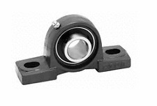 "1-3/4"" Pillow Block Bearing UCP209-28"