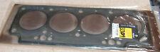 Clio Kangoo Master Megane Cylinder Head Gasket Part Number 7701039399 Genuine