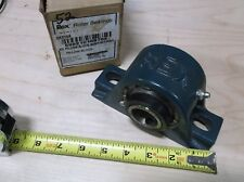 "1.1875"" REXNORD ZA2103 PILLOW BLOCK ROLLER BEARING 1-3/16"""