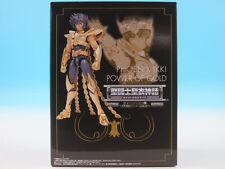 [FROM JAPAN]Saint Seiya Cloth Myth Saint Seiya Phoenix Ikki Power of Gold Ac...