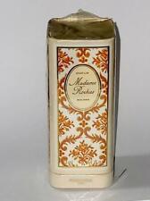 MADAME ROCHAS (ROCHAS) Perfume 13 ml VINTAGE SEALED