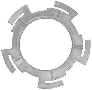Fuel Tank Sending Unit Lock Ring ACDelco GM Original Equipment TR7 (25691383)