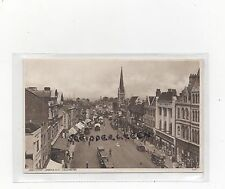 Colchester Inter-War (1918-39) Collectable Essex Postcards