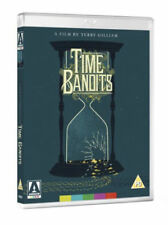 Time Bandits - Special Edition Blu-RAY NEW BLU-RAY (FCD839)
