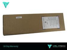 Dell 0NN006 Poweredge R410 R610 - 1U Cable Management Arm Kit