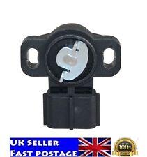 Hyundai Kia Throttle Position Sensor 02-05 Sedona 03-06 Sorento OEM: 35102-39000