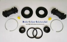 for TOYOTA CELICA Rear AXLE Brake Caliper Seal Repair Kit  BSK203204