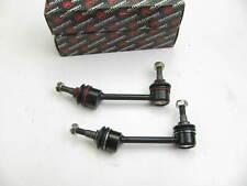 (2) Autopart International 2700-65262 Stabilizer Sway Bar Link Kit - Front