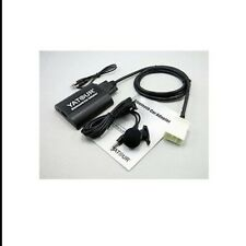 Yatour Yt-Bta Bluetooth Car Adapter