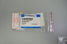 Agilent G1999-60412 CI interface tipseal for 5973, 5975, 5977 GC/MS