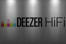 Deezer HiFi for 6 months worldwide fast Delivery