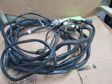 M35A2 Rear Wiring Harness