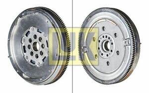 LuK Volant moteur pour CITROEN C4 415 0323 10 - Pièces Auto Mister Auto