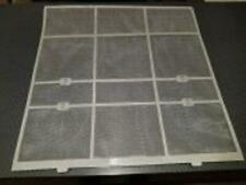 Fujitsu K9312833009 air filter split AC system