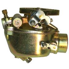 CARB04 Ford Tractor Parts Carburetor 9N, 2N, 8N