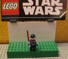 """STAR WARS  LEGO LOT MINIFIGURE  MINI FIG  """"  GALEN MAREK    7672    """""""