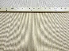 "Plywood edge Apple Ply Baltic Birch composite wood veneer 24"" x 48"" paper backer"