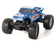 RC Monster Truck RAPTOR-e 4wd M 1:8/2,4 GHz/BRUSHLESS NUOVO