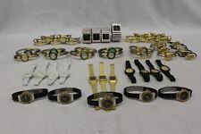 50 New Ladies Quartz Watches Sheffield, Sasson, Orion, Capeizo Swiss (8)