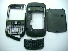 Housing cover faceplate case fascia facia for BlackBerry Curve 8520
