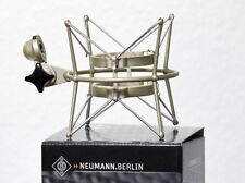 Neumann EA47 Shock Mount for vintage U47 Microphone *NOS/Factory New*