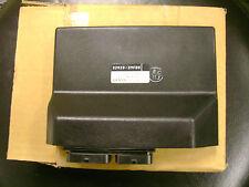 SUZUKI GSXR CDI BOX NEW