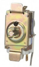Cold Temperature Control for Frigidaire Refrigerator 5304421256 Thermostat