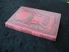CINQ SEMAINES EN BALLON par Jules VERNE - Collection HETZEL - Lib. HACHETTE 1931