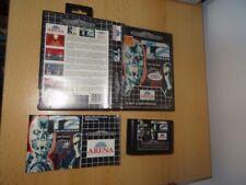 Jeux vidéo 3 ans et plus pour Sega Mega Drive SEGA