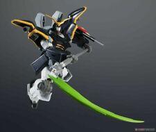 "Gundam Universe GU-06 XXXG-01D Wing Gundam Deathscythe 6"" action figure Bandai"