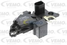 Alternator Regulator FOR JAGUAR XJ Ser 2 5.3 75->81 Coupe Petrol 289 Vemo