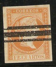 Edifil Especializado NE1as  1859   ( CORREO GRATUITO )   NL497
