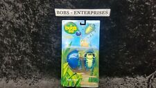 A BUGS LIFE TUCK & ROLL disney bug-4