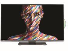 """Avtex Series 9 L199DRS PRO 19.5"""" LED Satellite Freeview Tuners 12V 240V TV / DVD"""