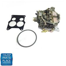 1970 Pontiac Remanufactured Carburetor 400 4BBL Federal Manual Trans 7040263