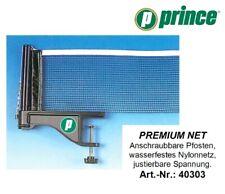 Prince TT Netz Satz Premium 1 Stck